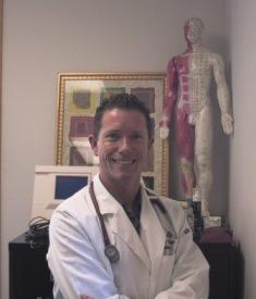 Dr-Chris-Henderson-ND-LAc