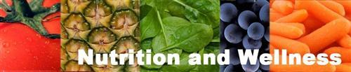 nutritionbanner