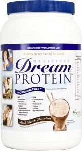 Greens-First-Delicious-Dream-Protein