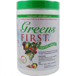 greens-first